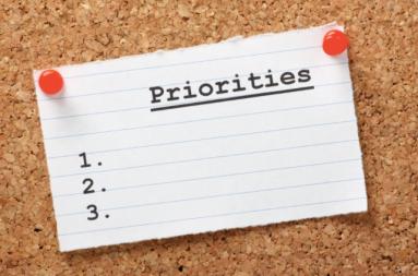 prioritiespic