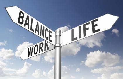 worklifebalancepic