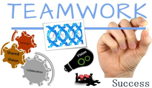 teamworkbanner