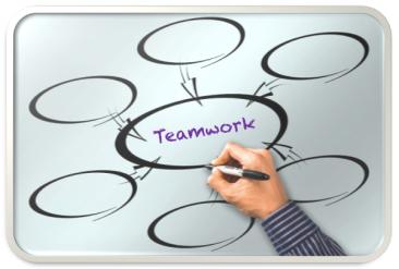 Teamworkstrategiespic