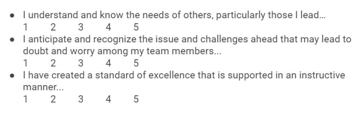 Winning_Team_Assessment