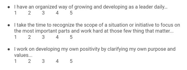 Passion-Culture_Assessment