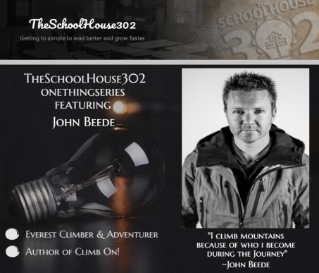 John Beede