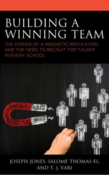 Building_a_Winning_Team