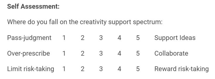 Creativity_Self-Assessment
